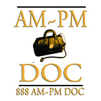 AM-PM DOC